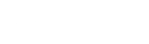 Brodstock Logo
